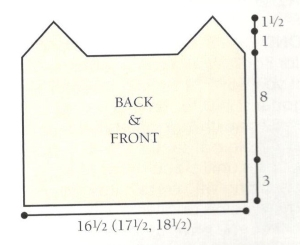 cabled tank diagram
