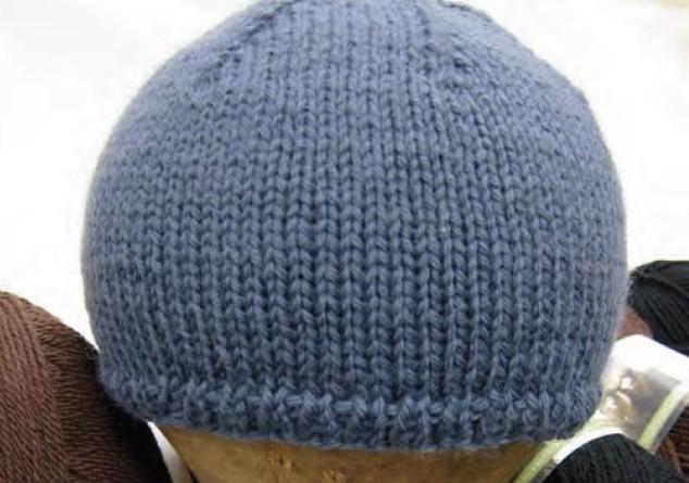 helmet liners featured