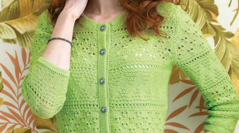 lime-rickey-cardi-featured
