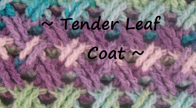 tender leaf coat featured