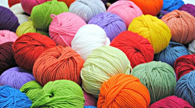 Yarn Standards & Guidelines
